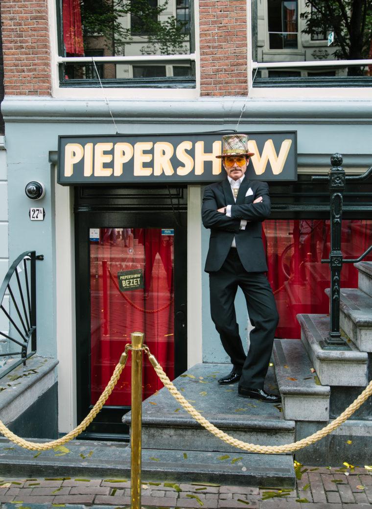 Piepershow 14 september, fotografie Liset van der Laan-28