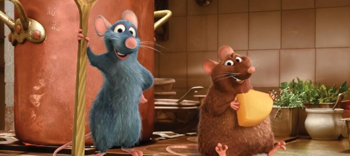 Ratatouille-Netflix-810x456